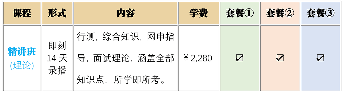 课程安排2---副本_02.png