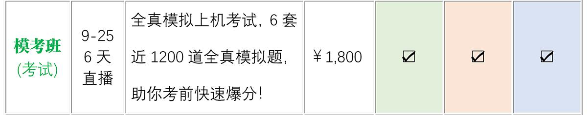 课程安排2---副本_04.png